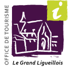 Office de Tourisme - Le Grand Ligueillois